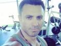 Николай Тищенко: В Украине полное отсутствие мудрецов