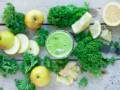 Шесть правил здорового питания, которые можно нарушить