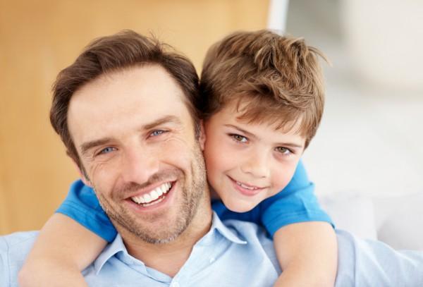 Береги здоровье своих мужчин и поздравь их с праздником