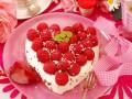 Как приготовить творожный десерт на 8 марта