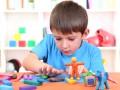 Умелые детские ручки: Уроки лепки из пластилина
