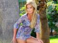 Дана Борисова похудела на 18 килограммов