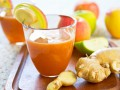 Домашние коктейли для похудения: ТОП-5 рецептов