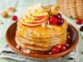 Как приготовить панкейки: три рецепта для завтрака