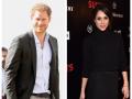 Принц Гарри и Меган Маркл планируют жить в Кенсингтонском дворце – СМИ