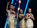 Финал Евровидения 2017 Украина: в Сети появился перевод песни O.Torvald