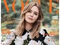 По-настоящему: Vogue UK представил номер без моделей