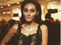 Роза Аль-Намри о шоу Холостяк 7: Страсти начались уже с первой программы