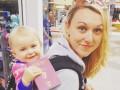 Путешествия с ребенком: молодая мама поделилась опытом