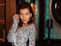 Регина Тодоренко рассказала, как ее закрыли на ночь в торговом центре