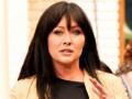 Бывший менеджер Шеннен Доэрти вызвал больную актрису в суд