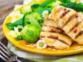 Куриное филе в духовке: ТОП-5 рецептов