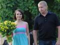 Лилия Подкопаева тайно вышла замуж в 2012 году