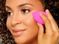 Must-have в твоей косметичке: Спонж Beauty Blender
