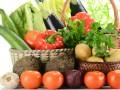Средиземноморская диета благотворно влияет на организм