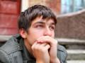 ТОП-10 вещей, которые должен знать каждый подросток