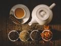 Пять чудо-напитков, которые помогут тебе быстрее заснуть