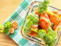Фрукты и овощи круглый год