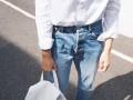 Dad style: что позаимствовать из гардероба отца?