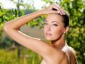 ТОП-10 продуктов для красивой кожи