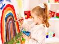 Секреты психологии: О чем расскажет детский рисунок