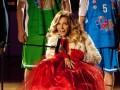 Евровидение 2017: Украина поставила России условие участия