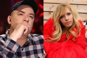 Евровидение 2017: Андрей Данилко заступился за Юлию Самойлову