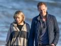 Том Хиддлстон рассказал об отношениях с Тейлор Свифт