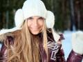 Как одеваться в мороз, чтобы не мерзнуть