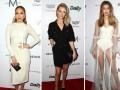 Fashion Los Angeles Awards: Хадид, Лопес, Дженнер и другие