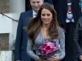 Кейт Миддлтон исполнилось 33: Стильные образы герцогини