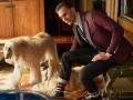 Сексуальный Том Хиддлстон снялся в рекламной кампании Gucci