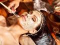 Как делать очищающие маски дома