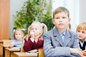 Чтобы твой ребенок был здоровым, прививай ему любовь к здоровому образу жизни