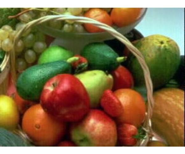 диета на месяц правильное питание