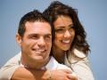 Главные ошибки, которые мы допускаем в отношениях