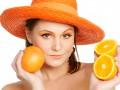 Детокс-диета: избавляемся от токсинов