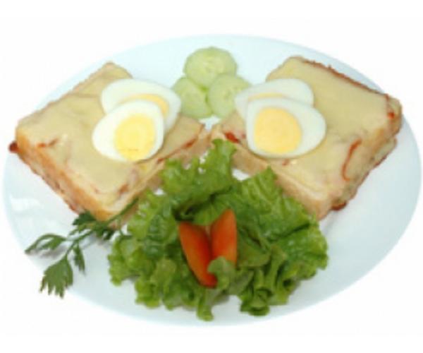 Безуглеводная диета рецепты блюд