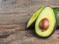 Лайфхак: как правильно чистить авокадо