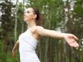 Движение дня: Упражнение для мышц бедер и ягодиц