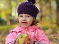 Куда пойти с ребенком на выходные в Киеве?