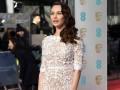 BAFTA 2016: ТОП-8 образов с красной дорожки