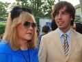Алла Пугачева выгнала Максима Галкина из-за денег