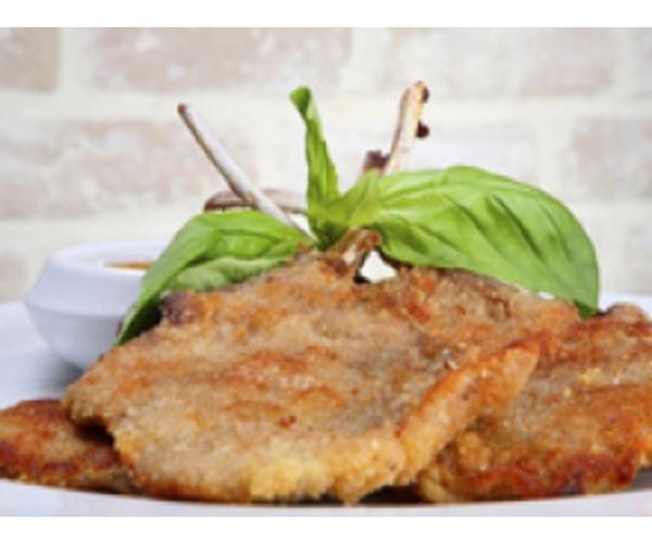 Рецепт                  Говяжьи стейки в соусе