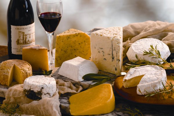 Картинки по запросу европейские сыры и вина