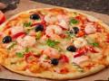 Как приготовить пиццу в мультиварке (видео)