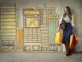 В Киеве пройдет ночь шопинга Fashion's Night Out