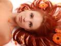 Какие существуют SPA-процедуры для волос