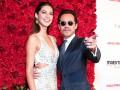 Экс-муж Дженнифер Лопес вышел в свет с 21-летней возлюбленной