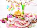 Что приготовить на Пасху: ТОП-10 блюд для праздничного стола